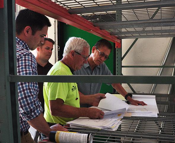 Contractor-Benefits