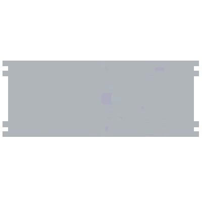 IBM-logo1
