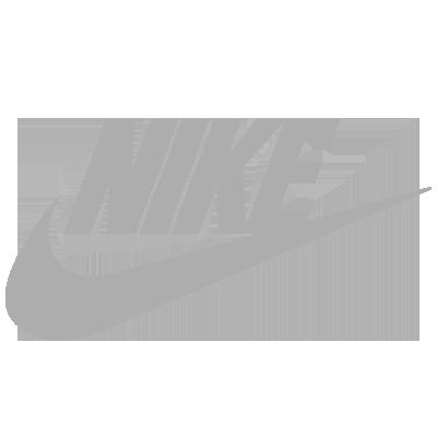 Nike-logo1