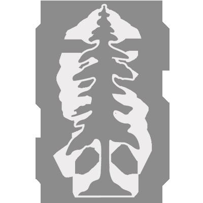Stanford-Logo1